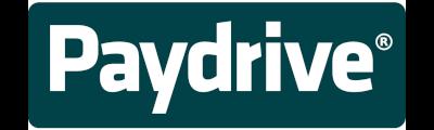 Paydrive Logo
