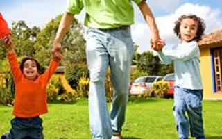 Bra barnförsäkring
