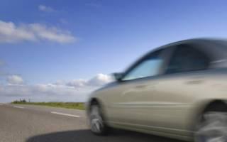 Jämför pris på företagsbilförsäkringar