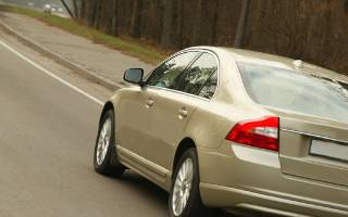 hyrbil och andra tillägg i bilförsäkringen