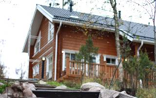 Prisökning inom hem- och villaförsäkringar