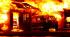 När testade du din brandvarnare senast?