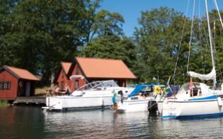 Bra båtförsäkring