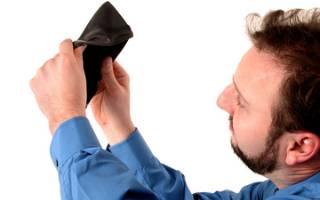inkomstförsäkring och arbetslösheten