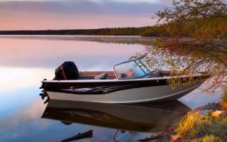 Rätt båtförsäkring