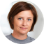 Eva Jarnhäll, Moderna Försäkringar